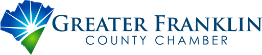 Greater Franklin County Chamber Of Commerce