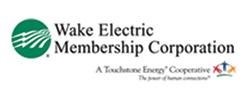 Wake Electric